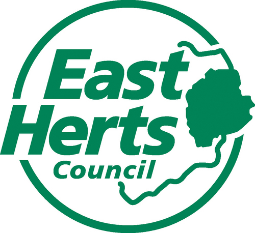 East Herts District Council